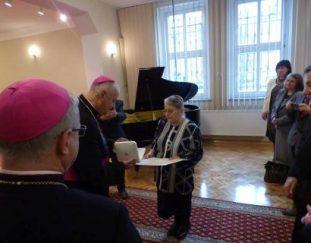 medale-dla-akcji-katolickiej