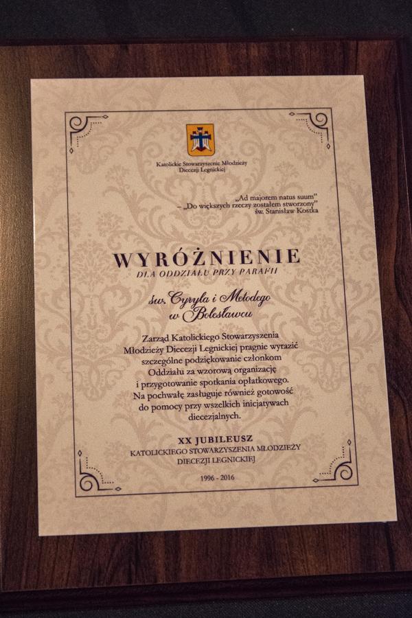 xx-lat-ksm-diecezji-legnickiej
