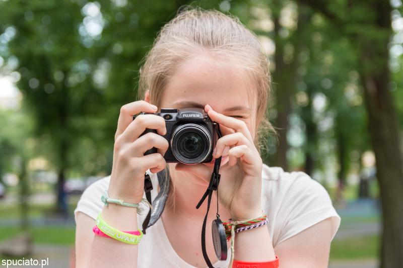 fotografia-z-ksm