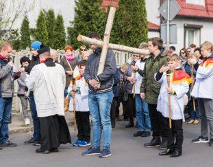 droga-krzyzowa-2017