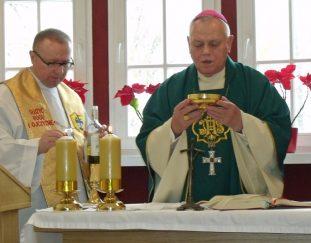 oplatek-katolickiego-stowarzyszenia-mlodziezy