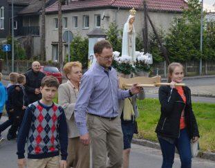 aktywne-uczestnictwo-w-zyciu-parafii