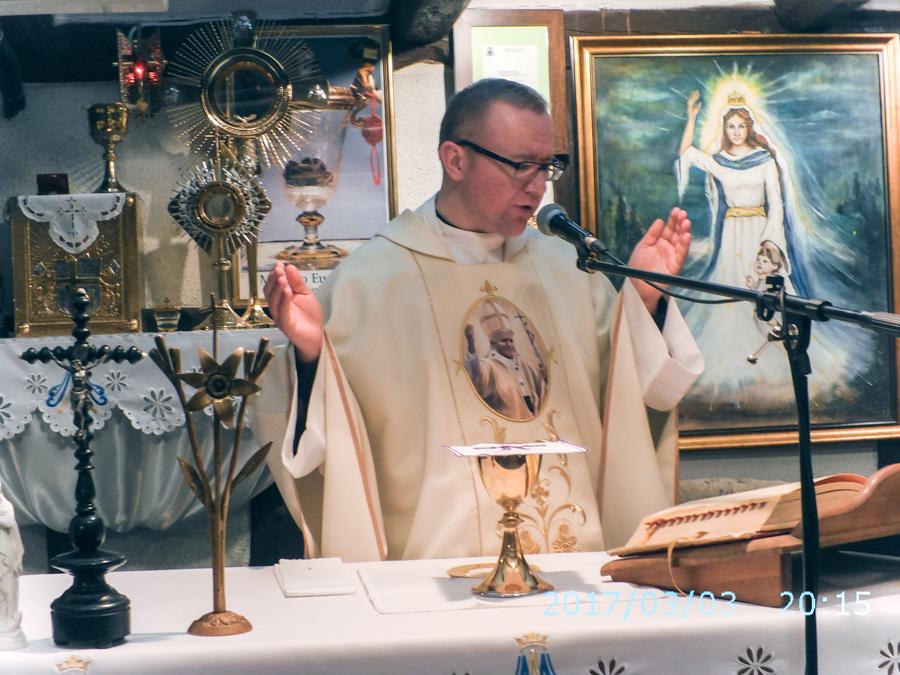 sesja-kierownictw-katolickiego-stowarzyszenia-mlodziezy-diecezji-legnickiej