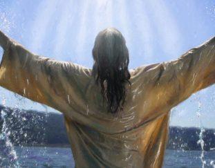 ogloszenia-duszpasterskie-niedziela-chrztu-panskiego-12-stycznia-2020-r