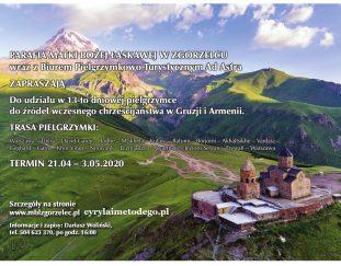 pielgrzymka-do-zrodel-wczesnego-chrzescijanstwa-gruzji-i-armenii
