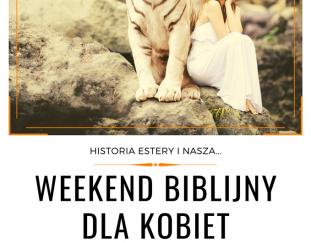 weekend-biblijny-dla-kobiet