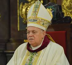 zarzadzenie-biskupa-legnickiego-ws-duszpasterstwa-w-stanie-pandemii