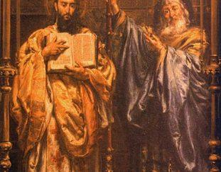 komunikat-parafii-swietych-cyryla-i-metodego-dotyczacy-sprawowania-eucharystii-do-11-04-2020-r