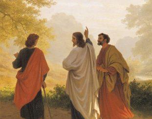 ogloszenia-parafialne-na-iii-niedziele-wielkanocna-26-04-2020-r
