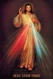 ogloszenia-na-niedziele-bozego-milosierdzia