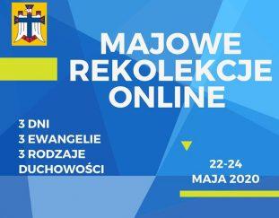 zaproszenie-na-majowe-rekolekcje-online