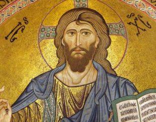 ogloszenia-duszpasterskie-uroczystosc-jezusa-chrystusa-krola-wszechswiata-22-11-2020-r