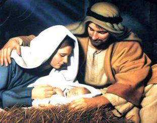 ogloszenia-duszpasterskie-niedziela-swietej-rodziny-27-12-2020-r