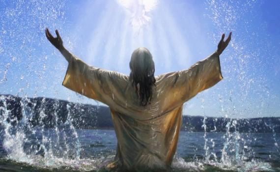 ogloszenia-duszpasterskie-niedziela-chrztu-panskiego-10-01-2021-r