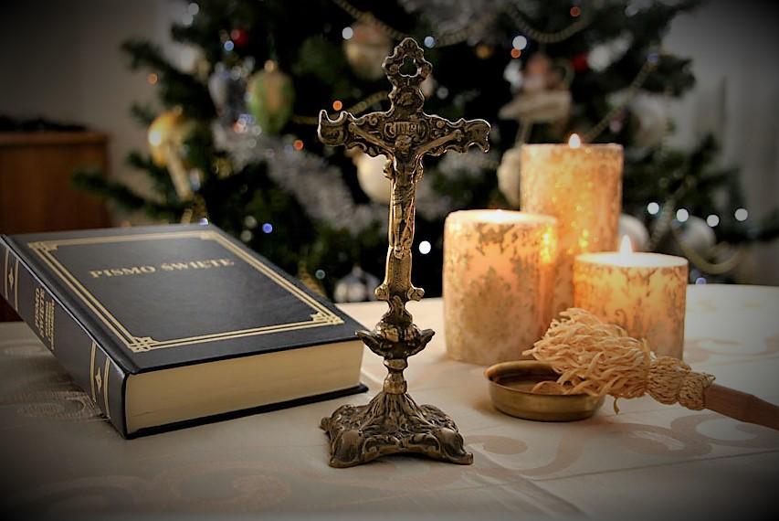 christus-mansionem-benedicat