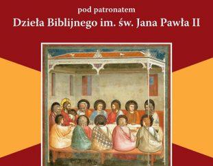xiii-ogolnopolski-tydzien-biblijny
