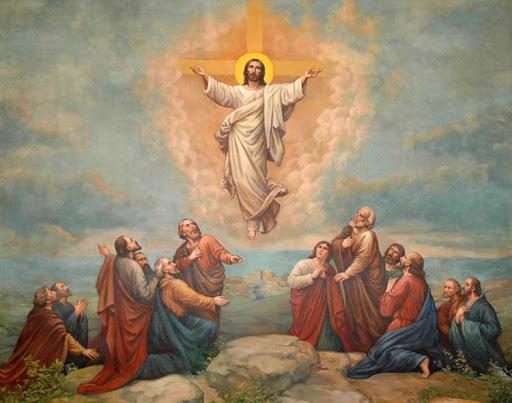 ogloszenia-duszpasterskie-niedziela-wniebowstapienia-16-05-2021-r