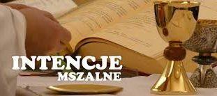 intencje-mszalne-11-07-2021-17-07-2021-r