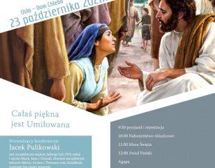 iv-dzien-skupienia-dla-kobiet-diecezji-legnickiej